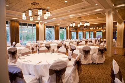 Banquet Halls Rochester Ny Banquethallsrochesterny