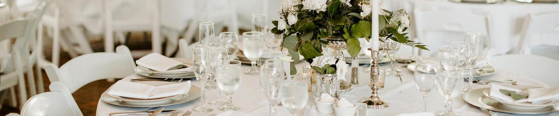 Shadow Lake Weddings Wedding Venues Rochester Ny Wedding